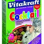 Vitakraft Coctail