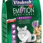 Vitakraft Emotion