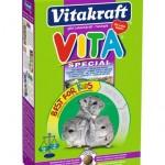 Vitakraft For Kids